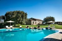 Stazzo Lu Ciaccaru, Hotels - Arzachena