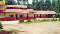 Namma Chikmagaluru NC-GSH, Homestays - Attigundi