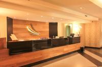 Best Western Mirage Hotel Fiera, Hotely - Paderno Dugnano