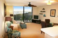 NE Tradewind Home 379-2, Дома для отпуска - Stuart