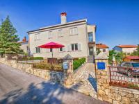 Apartments Zorka 1421, Appartamenti - Pješčana Uvala