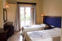 Dollas Hotel