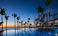 One&Only Palmilla, Resorts - San José del Cabo