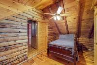 Sweet Rustic Dreams, Holiday homes - Bridgewater Center