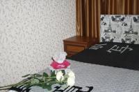 Hostel Gorodok, Hostely - Petrohrad