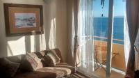 Departamentos Playa Bellavista tome, Apartmanok - Tomé