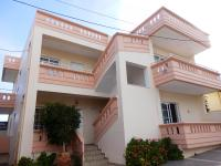 Babis Apartments