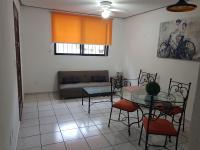 Edificio Fuego, Appartamenti - Cancún