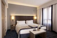 Best Western Plus Borgolecco Hotel, Hotely - Arcore