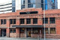Mantra Collins Hotel, Hotel - Hobart