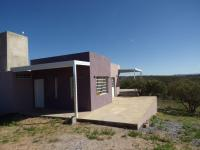 La Madriguera, Prázdninové domy - Villa Carlos Paz