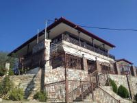 Guesthouse Kastro