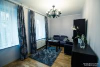 noclegi Wrzosowy apartament Gdynia