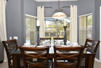 7767 Windsor Hills Resort 6 Bedroom Villa, Vily - Orlando