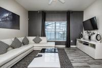 1590 Champions Gate Resort 4 Bedroom Townhouse, Дома для отпуска - Давенпорт