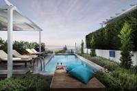 Kappa Resort