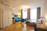Kosmopolita Apartments