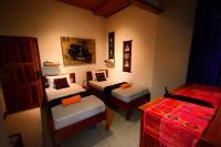 World BnB, Guest houses - Labuan Bajo