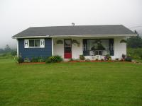 Gulliver's Cove Oceanview Cottages (B&B)