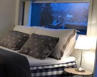 Arctic Comfort Central Flat, Appartamenti - Tromsø