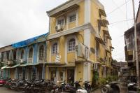 The Caravela Home Stay, Bed and Breakfasts - Panaji