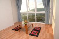 Vung Tau Apartment for Families or Groups, Appartamenti - Vung Tau