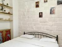 Salvador Dalí Apartment, Apartmány - Baku