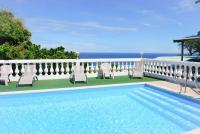 Cap Soleil, Apartmány - Saint-Leu
