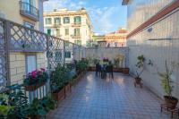 Salerno e le due coste, Apartments - Salerno