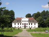 Gerdshagen Gruppenbuchung, Apartmanok - Gerdshagen