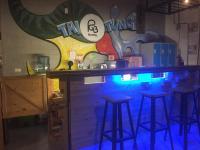 RGB Hostel, Ostelli - Taitung City