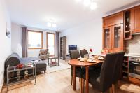 Cozy Apartments with Private Garage, Apartmány - Praha