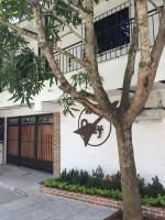 Hotel Ozzy, Hotels - Doradal