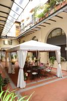 Hotel Residence La Contessina, Residence - Firenze