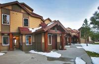 Eagle Run by 101 Great Escapes, Apartmanok - Mammoth Lakes