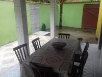 Marcos Suítes e Flat, Homestays - Paraty
