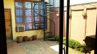 La Casita Azul, Affittacamere - Managua