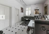 noclegi Sopot Apartament Glamour Sopot