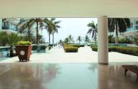 Apto Ideal Cap. 1-4. Morros, Apartmány - Cartagena de Indias