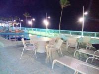 Studio Barra Bahia Flat, Apartmanhotelek - Salvador