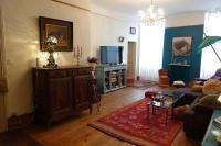 Le Relais Candillac, Apartmány - Bergerac