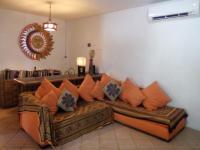 Casa Yula Cancun, Ferienhäuser - Cancún