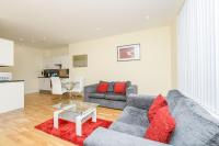 PSF Panorama Apartments, Appartamenti - Ashford