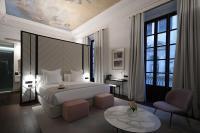 Summum Prime Boutique Hotel – LVX Preferred Hotels & Resorts