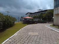 Apartamento Praia de Ponta das Canas, Appartamenti - Florianópolis