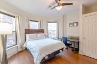 Kenmore Apartments by Starlight Suites, Apartmány - Boston