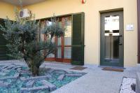 Casa Camozzi, Apartmanok - Bergamo