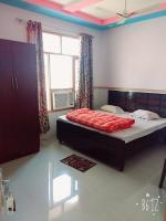 Hotel B.K, Hotely - Baddi
