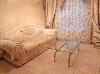квартира на Дерибасовской, Apartments - Odessa
