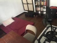 Cozy Room For Rent, Privatzimmer - Manila